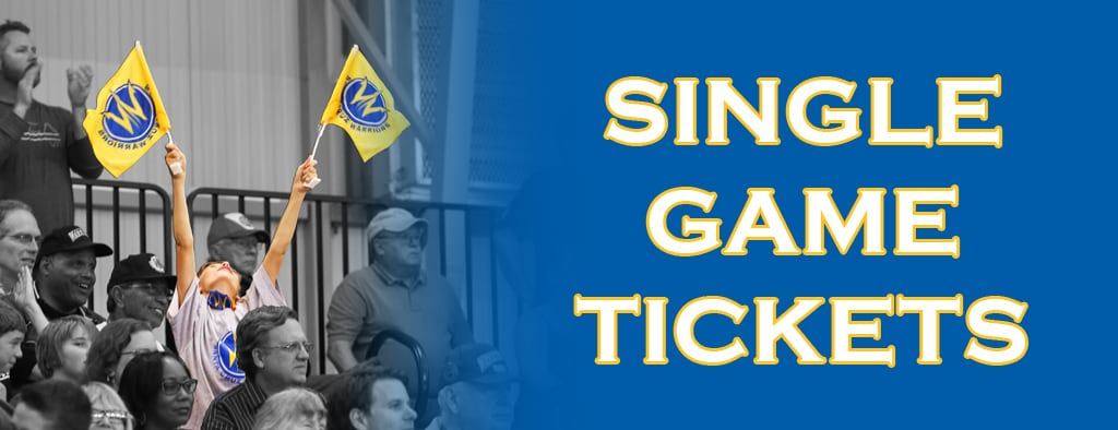 15-16 Single Game Tickets Header