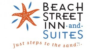 Beach Street Logo