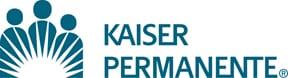 Kaiser_KPstk_307(1)
