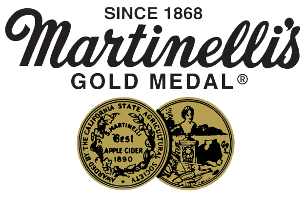Martinelli's Double Gold Medals_edited-1