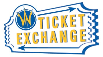 ticket-exchange-logo