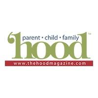 Hood Magazine