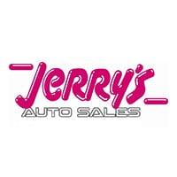 Jerry's Auto