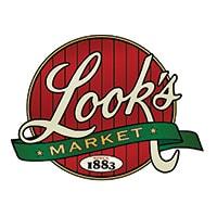 Looks Market