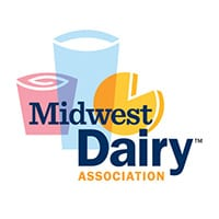 Midwest Dairy
