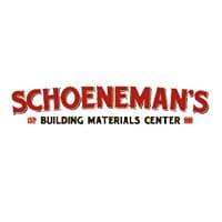 Schoeneman's