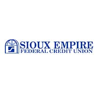 Sioux Empire Federal Credit Union
