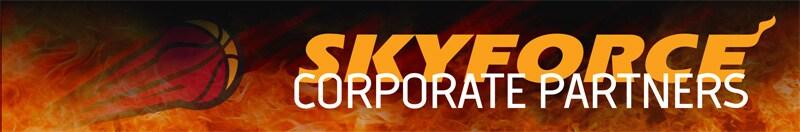 CorporatePartnersHeader