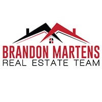 Brandon Martens Real Estate Team