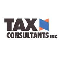 Tax Consultants Inc.