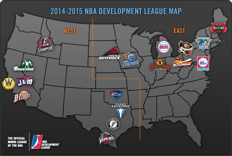 1415-dleague-franchise-map4-790