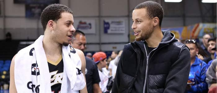 2-currys