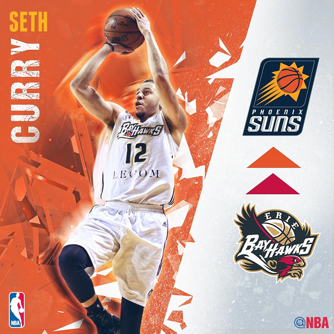 1-seth-curry-graphic