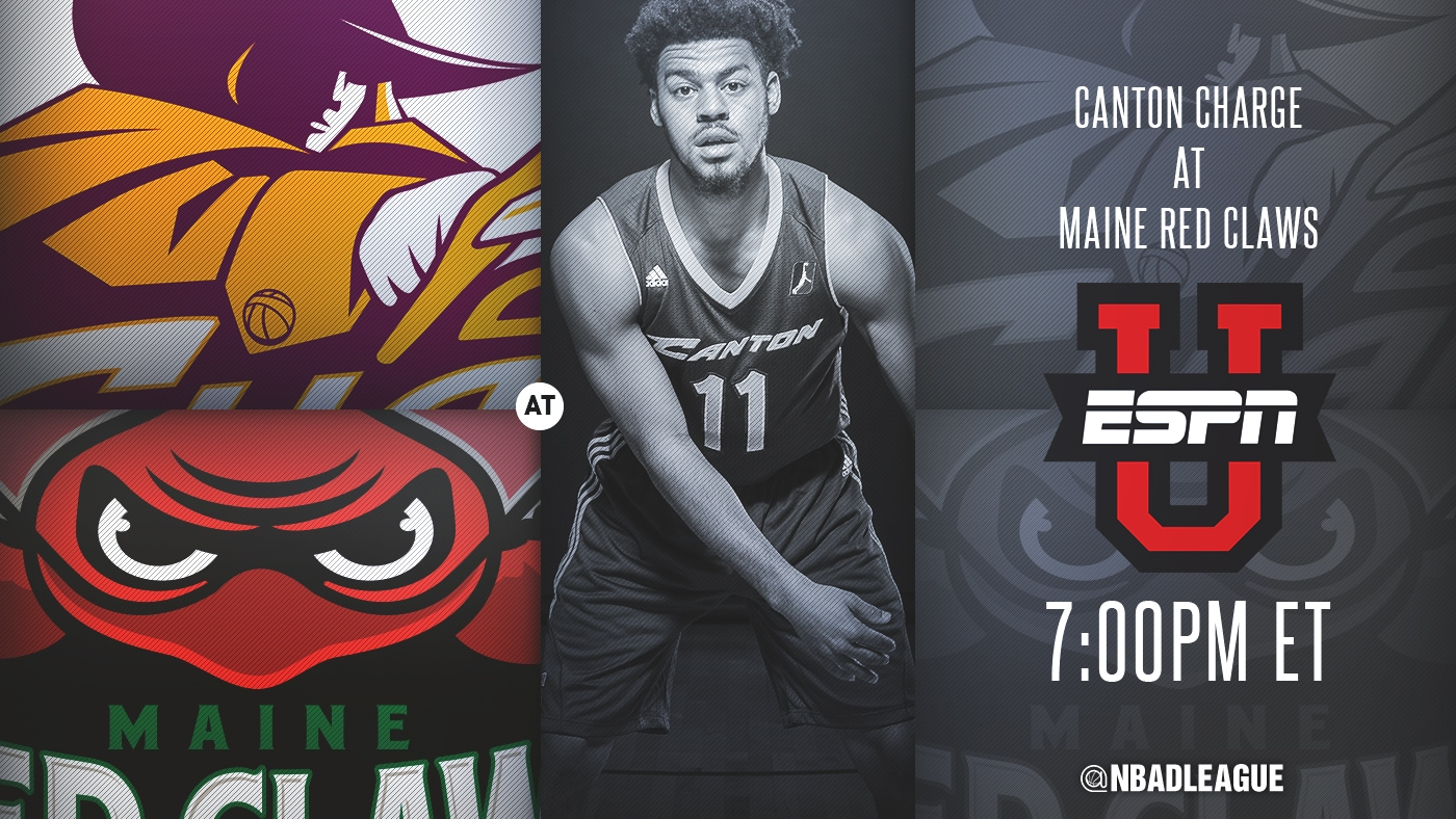 NBA-Tune-In-Graphic-Charge-at-Red-Claws-Twitter-2