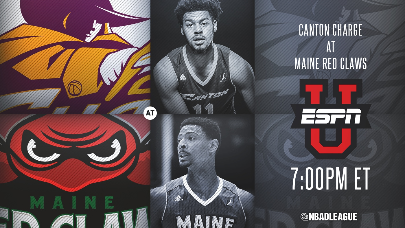 NBA-Tune-In-Graphic-Charge-at-Red-Claws-Twitter