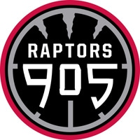 tickets-logo-raptors-200