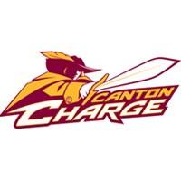 tickets-logo-canton-200