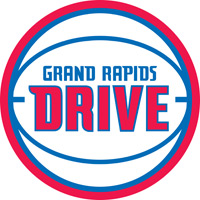 tickets-logo-grandrapids-200