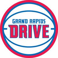tickets-logo-grandrapids-200