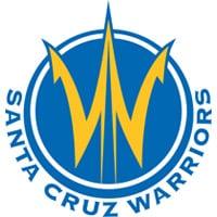 tickets-logo-santacruz-200