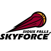 tickets-logo-siouxfalls-200