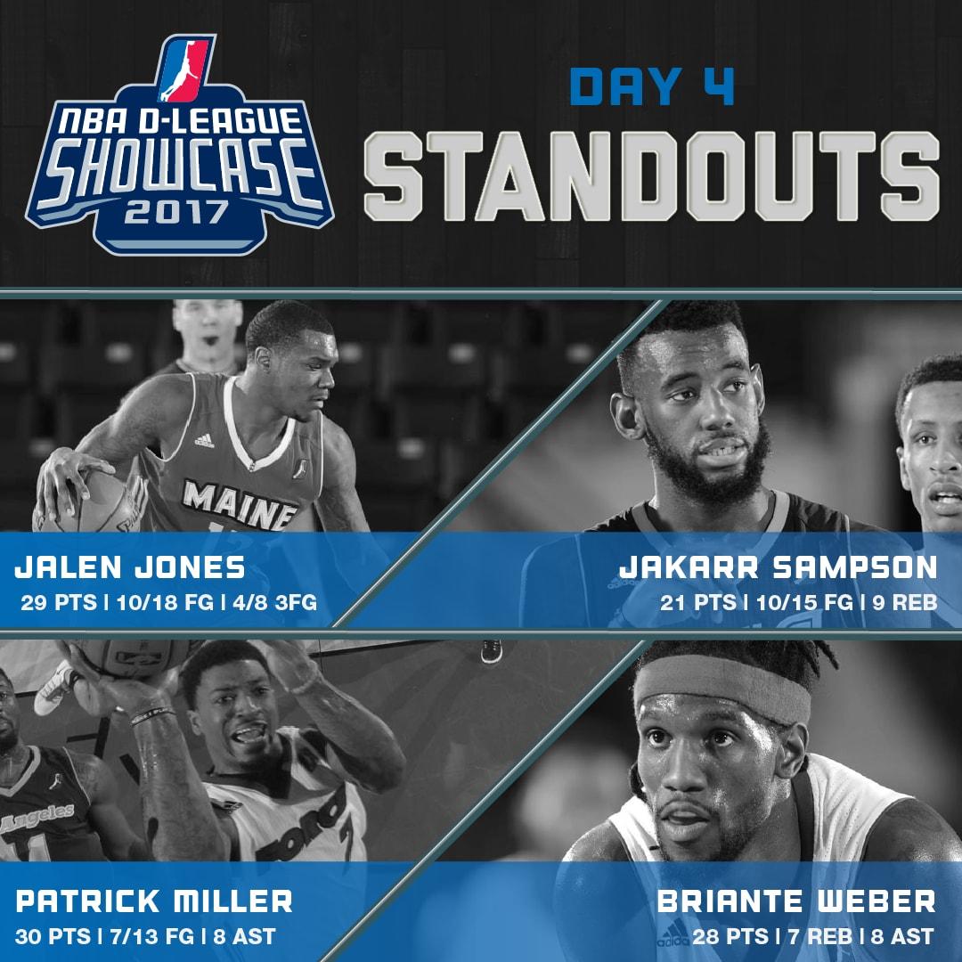 showcase-day-4-standouts-graphic