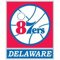 tickets-logo-delaware-200