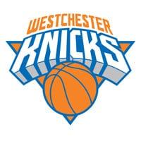 tickets-logo-westchester-200