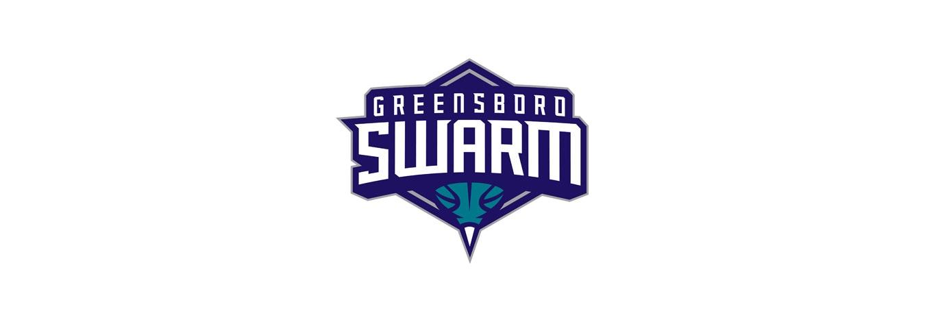 Greensboro Swarm Finalize Coaching Staff - NBA G League