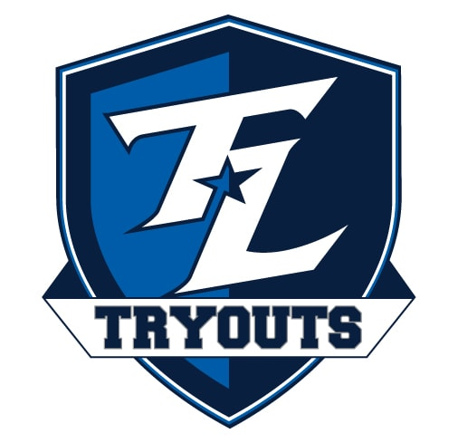 Legends_Tryouts_Logo-Updated