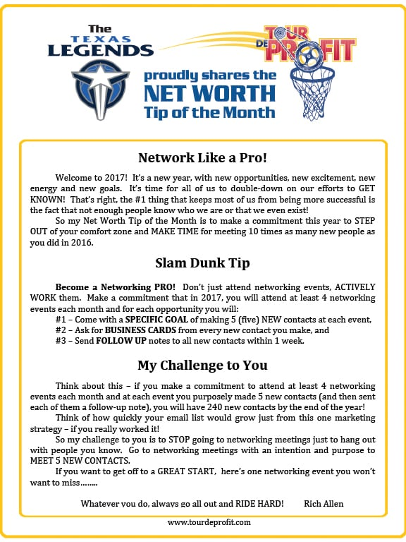 january_networking-17