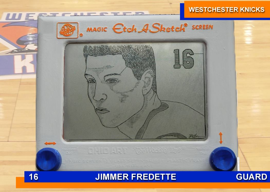Jimmer Etch