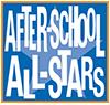 sponsor_asas