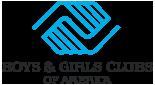 sponsor_bgca