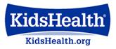 sponsor_kidshealth