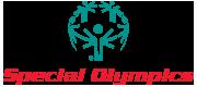 sponsor_specialolympics