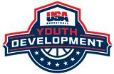 sponsor_usab_youthdevelopment