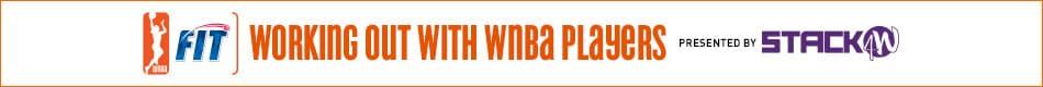 migrate_wnba_workingout_with_index