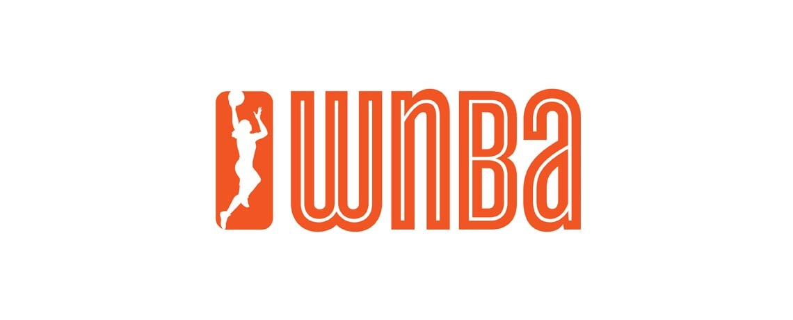 wnba-word-default-1440