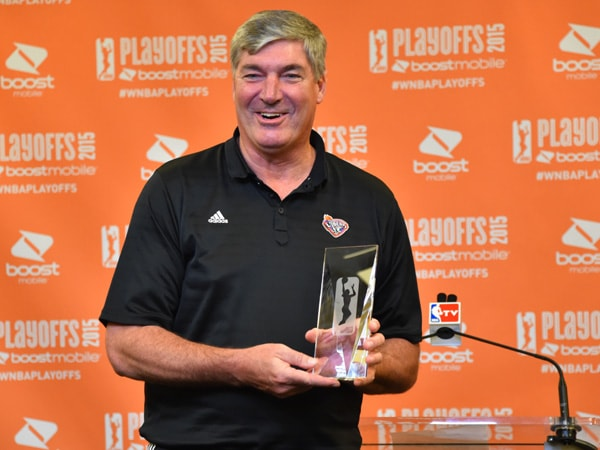 awards-laimbeer-600