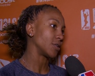 tamika_catchings