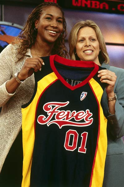 160408-catchings-draft-400