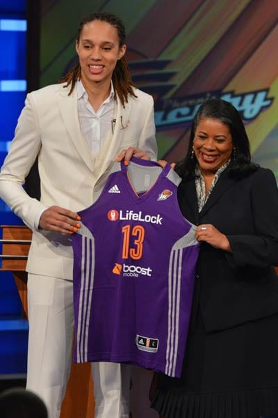 160410-mercury-draft-griner-400