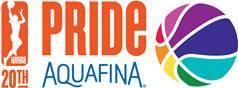 1-pride