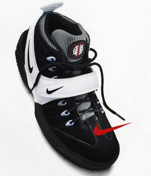 air-swoopes-nike-300-160908