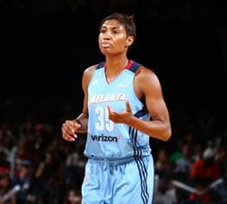 160104_mccoughtry_featured