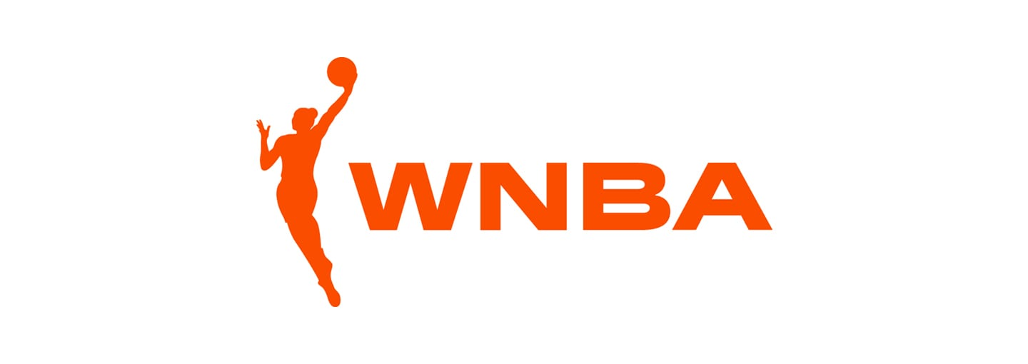Conference Call With WNBA Commissioner Cathy Engelbert - WNBA.com - Official Site of the WNBA