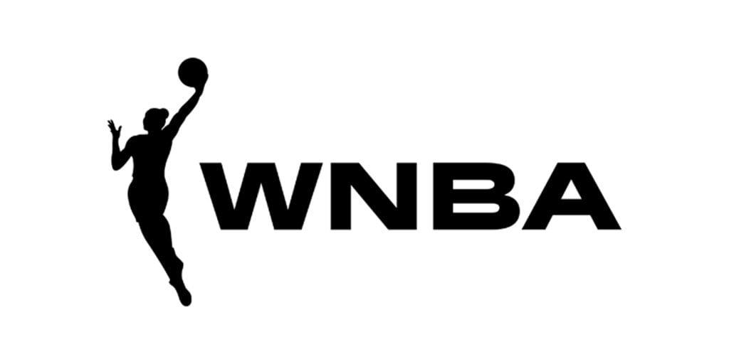 WNBA.com - Official Site of the WNBA
