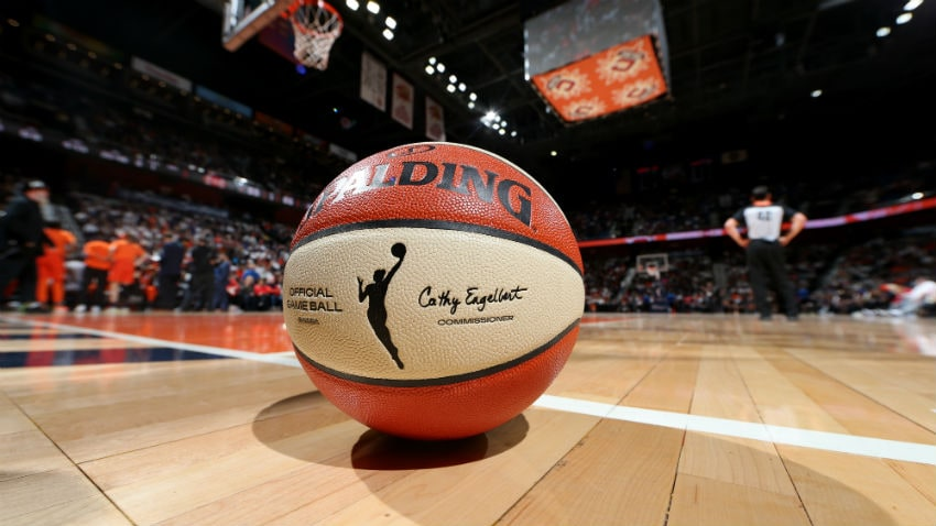 2020 WNBA Season to Feature Inaugural Commissioner's Cup, Expanded 36-Game Schedule for Teams and More ABC Games - WNBA.com - Official Site of the WNBA