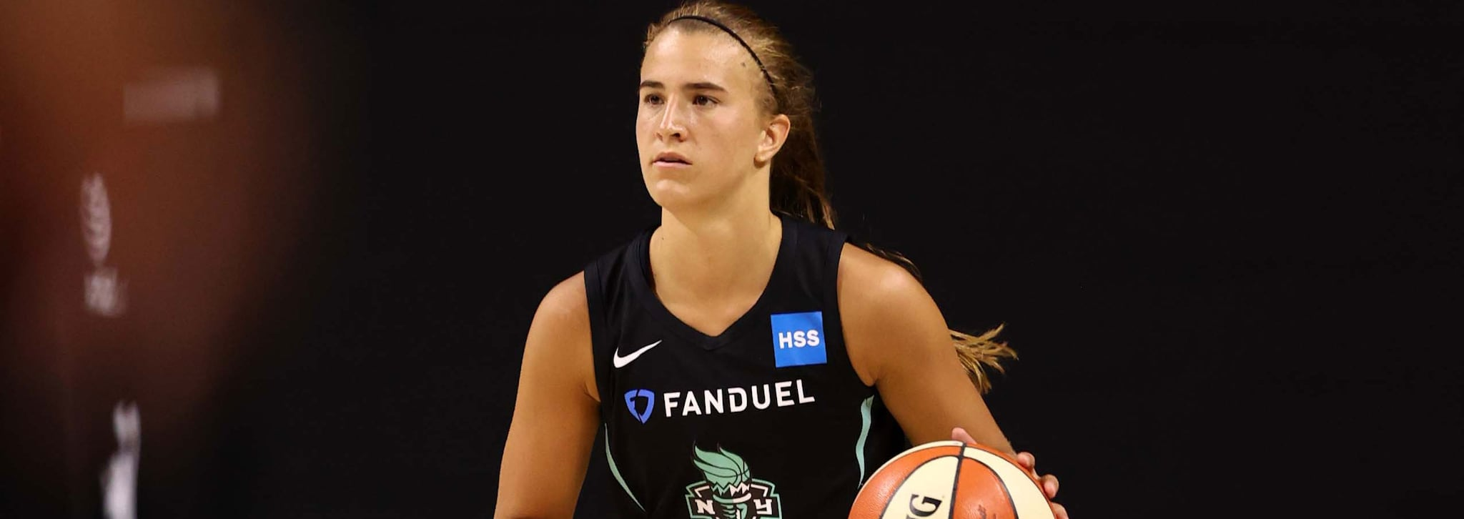 WNBA Announces Broadcast and Streaming Schedule For League's 25th Regular Season - WNBA.com - Official Site of the WNBA